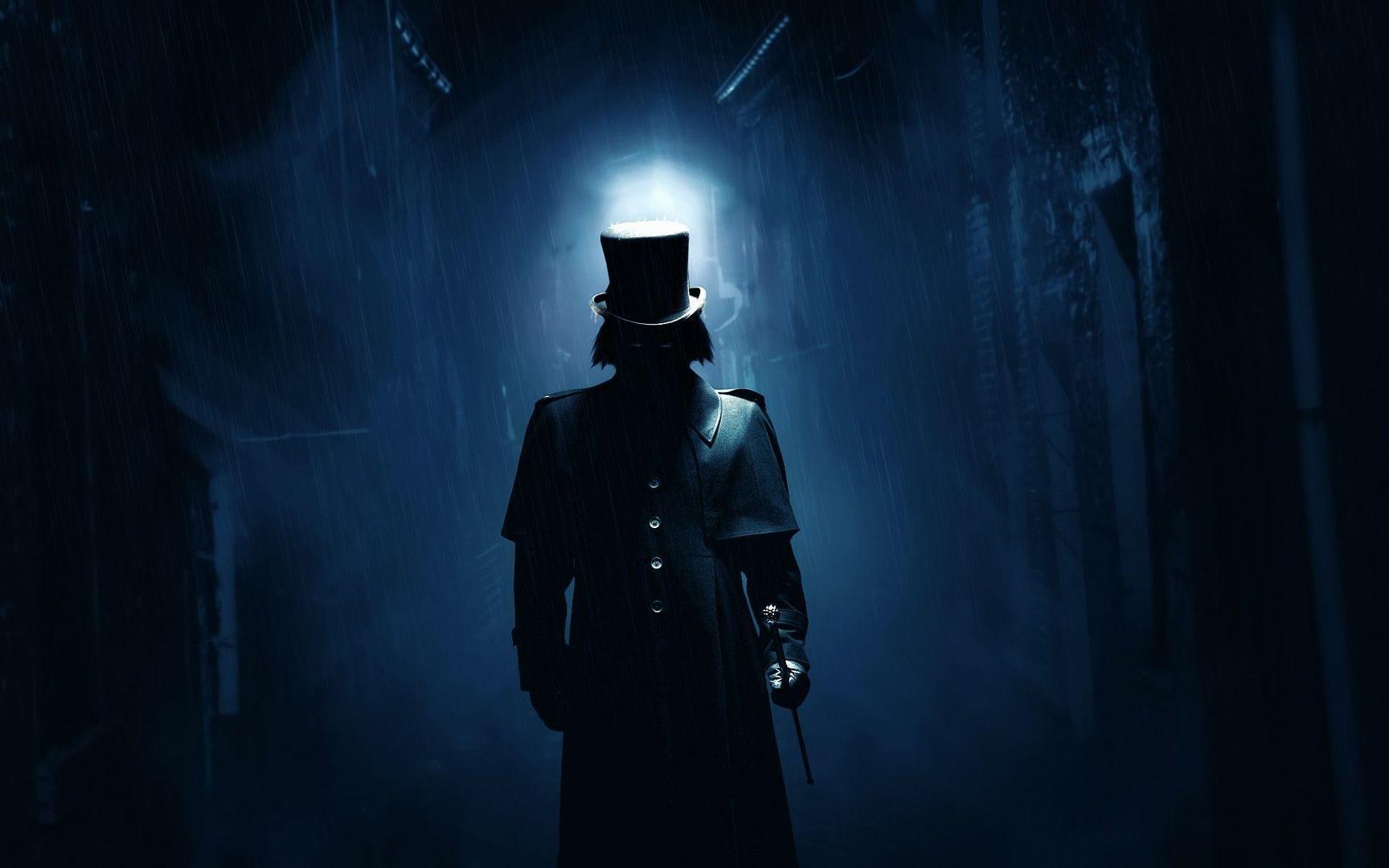 ประธานาธิบดี ลินคอล์น นักล่าแวมไพร์