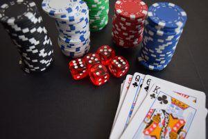 Introducing the best online casino website