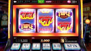 Pg Slot เล่นสล็อตออนไลน์ เล่นบนมือถือ สมัคร Pgslot รับโบนัส 100 Percent