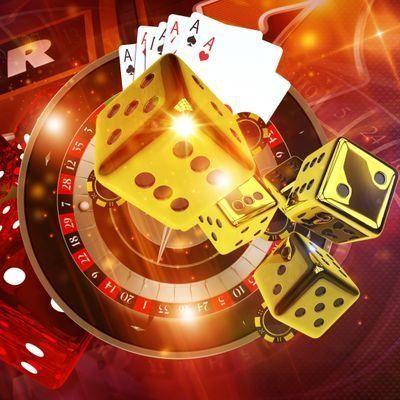 Sa Gaming On Line Casino Thailand